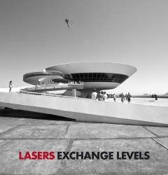 LASERS_EXCHANGELEVELS_2013