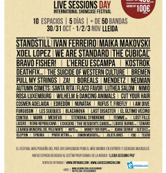 Live-Sessions-Day-2013-cartel