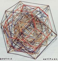 cover_Boreals_Antipodasx1500