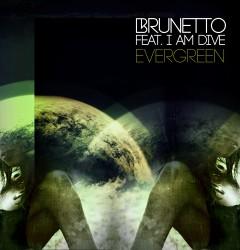 Brunetto Evergreen cover final_Ok_1500