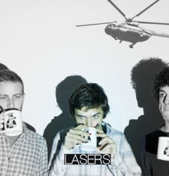 Lasers_irregular_web_470