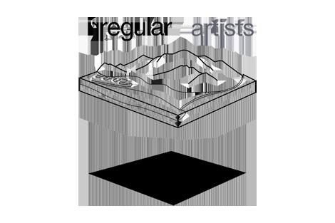 IRREGULAR ARTISTS