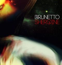 Brunetto_Sheroine_cover_web