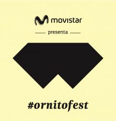 ornitofest