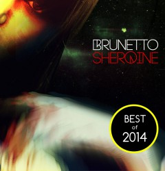Best_of_2014_Brunetto_Sheroine